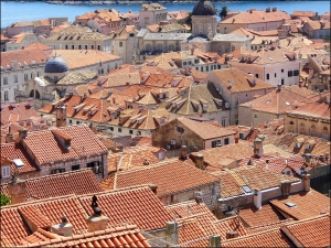 1404637_dubrovnik_red_roofs